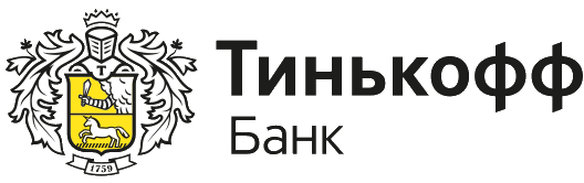 Тинькофф «All Airlines»